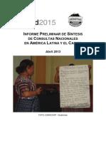 Informe PRELIMINAR.pdf