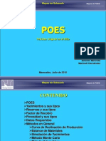 Final Presentacion de Poes