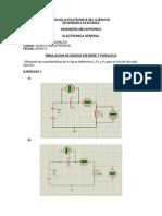 simulacion_diodos.docx