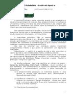 Apostila Obsessão - Lar Rubataiana -2009 .doc - 04 doc
