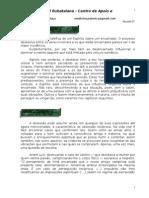 Apostila Obsessão - Lar Rubataiana -2009 .doc - 07 doc