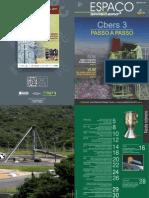 RevistaAEB_n13.pdf