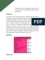 Manual de pruebas bioquímicas