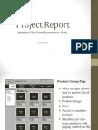 Web 237 Prototype Web Design PowerPoint Presentation