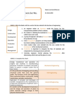201212944_worksheet1