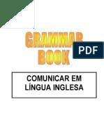 Grammar+Book