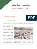 Première Guerre mondiale.pdf