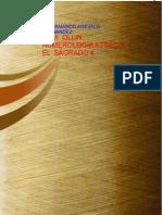 Arevalo Hernandez Armando - Naui Ollin - Numerologia Azteca Y El Sagrado 4