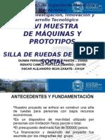 silladeruedasdeinterssocial-100611163721-phpapp01