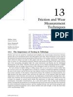 8403_PDF_CH13