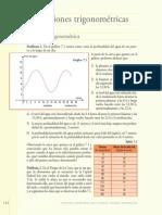 07 - Cap. 7 - Funciones trigonométricas