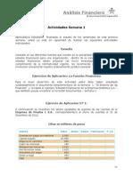 actividad_finanz_sem1 (1)