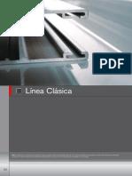 Cla Sica