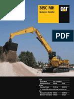 manipuladores-de-materiales-specalog-385c-mh-ingles.pdf
