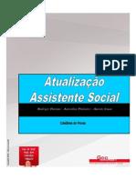 010 Atual Gc Assistsocial p1