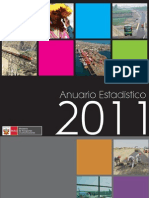 ANUARIO_ESTADISTICO_2011(28.06.12)