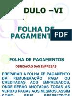 Departamento_Pessoal_6_-_Folha_de_Pagamento.ppt