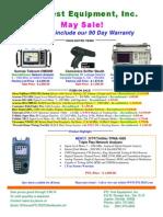 PTL 2010 - May Flyer.pdf