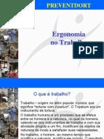 ANÁLISE ERGONÔMICA DOS POSTOS DE TRABALHO (2)