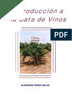manual del vino.pdf