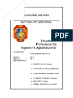 Informe Final Agrotecnia