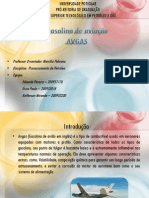 AvGas.pdf