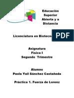 FIS_U3_P1_PASC