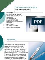 analisis fisico quimico de los lacteos ...pdf