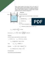 43003187-ejercicios-termodinamica1