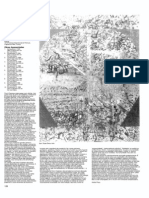 Pages from 20ª Bienal de São Paulo - vol. I 1989-2