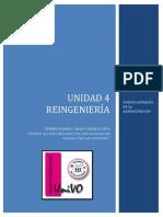 nvosenfoques-reingenieria-120302100814-phpapp01