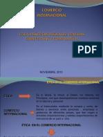 eticaenelcomerciointernacional-101109152727-phpapp02