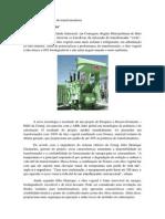 Inovações na fabricação de transformadores.docx