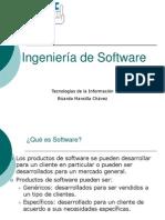 ingenieriadesoftware-091011215908-phpapp01