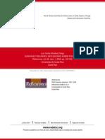 DURKHEIM Y BOURDIEU- REFLEXIONES SOBRE EDUCACIÓN.pdf