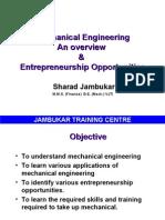MechanicalEngineeringEopportunitiees