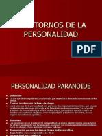 Trastornos de La Personalidad 1196729513825310 4