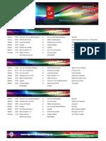 02. CALENDARIO 2013-2014 LP G2