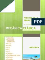 PREICFES DE LA INMACULADA (1).pptx