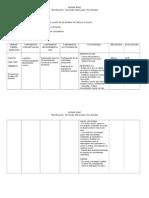 Planificacion Hogar ASAC Clase 4