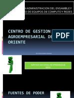 2. FUENTES DE PODER.pptx