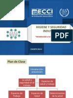 Sesion No.1 Introducción a la Salud Ocupacional-24-07-2013.pdf