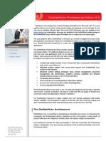 DotNetNuke Professional Edition 5.5