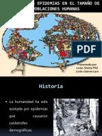 Ecología de Poblaciones Microclase 2
