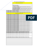 Coban TK102 GPRS Data Protocol