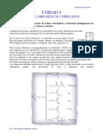 Acidos Carboxilicos y Derivados