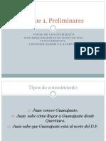 Bloque_1Preliminares