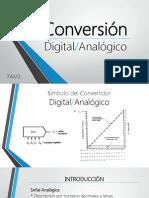 2_ConversiónD-A