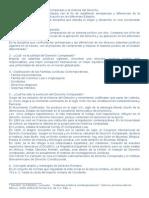 Iusmx Sistemas Juridicos Contemporaneos Beatriz Bernal
