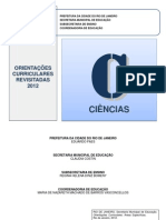 ORIENTACOESCURRICULARESDECIENCIASALTERADA
